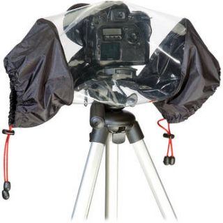 Manfrotto MB PL E 702 Replacement for Kata E 702 PL  Photo