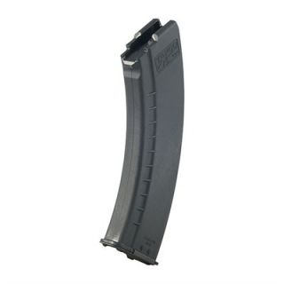 AK 47/AKM 7.62X39 SMOOTH SIDE MAGAZINES