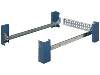 RackSolutions QUICKRAIL 2950 Quick Rails For Dell 2950, 2970
