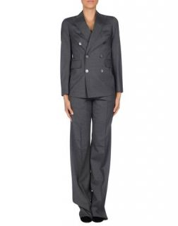 Tailleur Dsquared2 Femme    Dsquared2   40120981MO