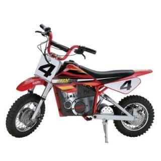 Razor MX 500 Dirt Rocket 15128190