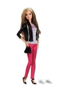 Barbie Style Doll by Barbie
