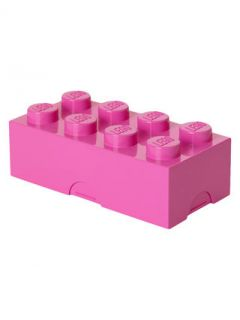LEGO Lunchbox by LEGO
