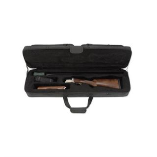 Hybrid Shotgun Soft Case  : HYBRID BREAKDOWN SOFT SHOTGUN CASE