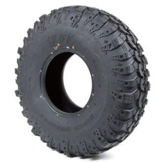 Super Swamper Tires   39.5x13.50 16LT, IROK Bias Ply