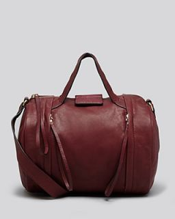 MARC BY MARC JACOBS Satchel   Moto Duffel