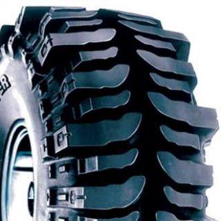 Super Swamper Tires   38.5x15.00 16LT, TSL Bogger
