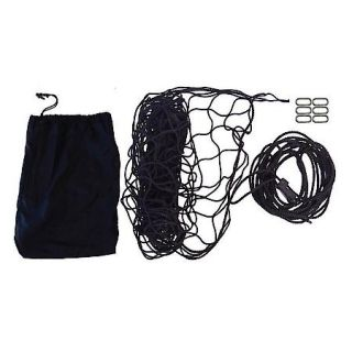 "Buy Snap Loc Cargo Net 62""x96"" AD AMCN6296 P at"