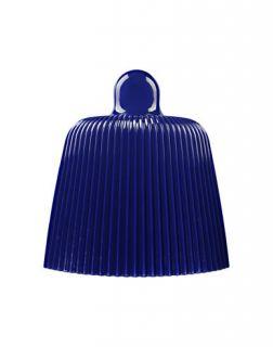 Tabard   Lampada Da Parete Pallucco   Design Pallucco   58005249LN