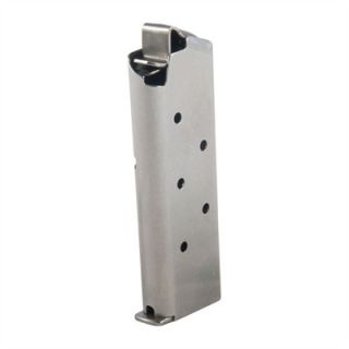 COLT MUSTANG 380ACP MAGAZINES
