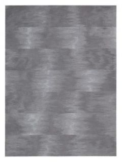 Mirror Handmade Wool Rug by Nourison