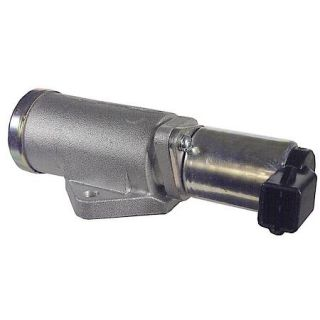 Wells Vehicle Electronics Throttle Air Bypass Valve TV205