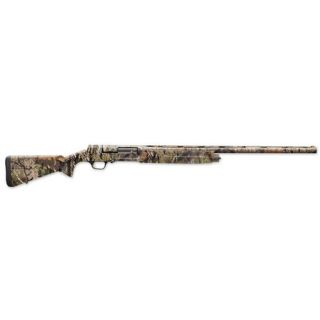 Browning A5 Mossy Oak Break Up Country Shotgun