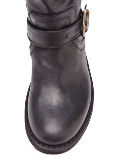 Fiorentini +  Baker Eli Low Boot   Madison