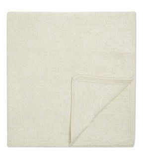 CHLOE   Blanket