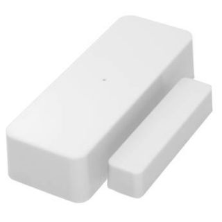 INSTEON 2843 292 Replacement for INSTEON 2843 222  Photo