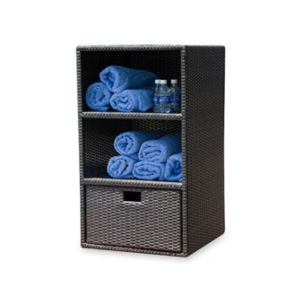 Outdoor Outdoor Storage Deck Boxes & Storage Source Outdoor SKU