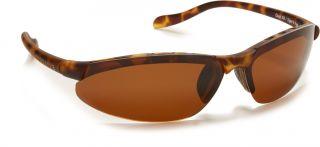 Native Eyewear Dash XR Polarized Sunglasses   REI Garage