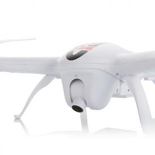 AEE AP10 Pro Drone with 16MP/1080p HD Onboard Camera, GPS Manual Flight Modes,    8143642