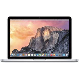 Apple FF840LL/A 13.3 MacBook Pro Computer Retina   18147693