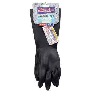 Spontex® Technic Gloves 450   Gloves