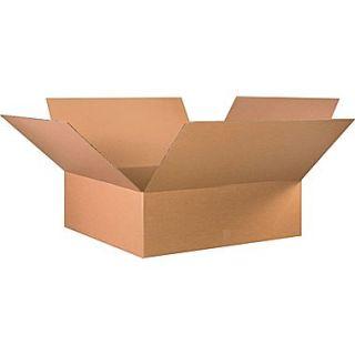36x36x12 Partners Brand Corrugated Boxes, 10/Bundle (363612)