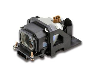 DLT ET LAB50 projector lamp with Generic housing Fit for Panasonic Projectors
