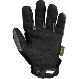 Mechanix Wear Original Vent Gloves
