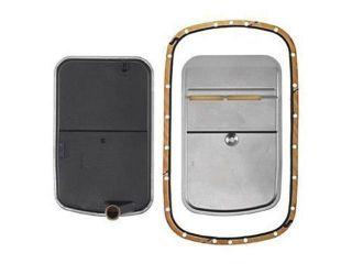 Atp Automotive B 274 Automatic Transmission Filter Kit