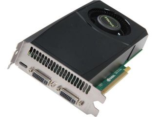 SPARKLE GeForce GTX 560 SE (Fermi) 700032 1GB 192 Bit Video Card