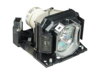 3M 78 6972 0106 5 Projector Housing with Genuine Original Philips UHP Bulb