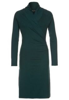 Cheap Jersey Dresses  Sale on