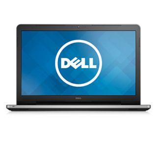 Dell Inspiron 17 Notebook, Intel Core i5 5200U, 8GB Memory, 1 TB Hard Drive*FREE UPGRADE TO WINDOWS 10