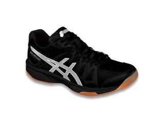 ASICS Women's GEL Upcourt Multi Court Shoes B450N