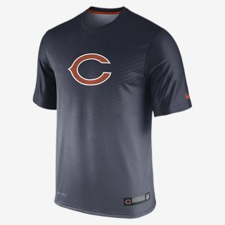 Nike Legend Sideline (NFL Bears) Mens T Shirt.