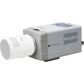 Ikegami KIT 509 OD2 Outdoor Camera Kit KIT 509 OD2