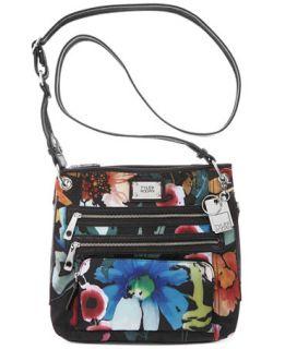 Tyler Rodan Kingston Crossbody Bag   Handbags & Accessories