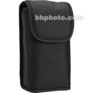 Used Nikon  SS 800 Soft Case 4761