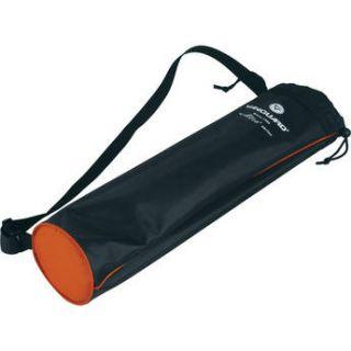 Vanguard  Alta 60 Tripod Bag ALTA BAG 60