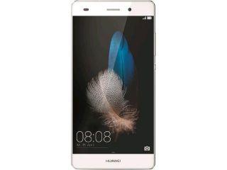 "Huawei P8 Lite ALE L04 16GB 4G LTE Black Unlocked GSM 13 MP Phone 5"" 2GB RAM"