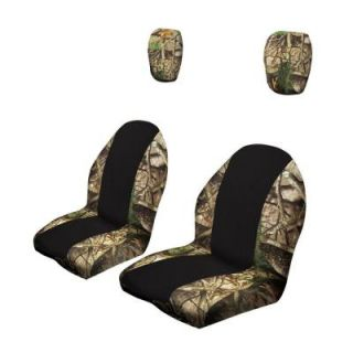 Marvelous Classic Accessories Kawasaki Teryx 750 F1 Utv Seat Cover 18 Pdpeps Interior Chair Design Pdpepsorg