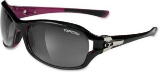 Tifosi Dea Interchangeable Sunglasses   Womens