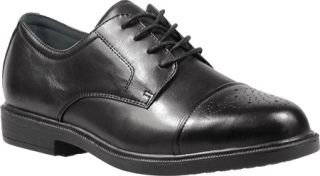 Mens Propet Wall Street Walker