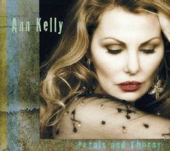 ANN KELLY   PETALS & THORNS   14356181   Shopping