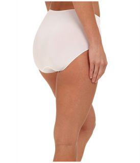Jockey No Panty Line Promise® Tactel® Hip Brief White