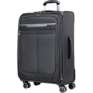 Ricardo Beverly Hills Bel Aire 24 4 Wheel Expandable Upright