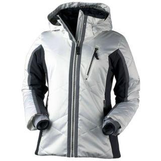 Obermeyer Mackenzie Jacket (For Women) 7194X 35