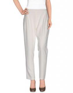 10 Crosby Derek Lam Casual Pants   Women 10 Crosby Derek Lam Casual Pants   36741002TL