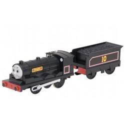 Thomas the Tank Engine Douglas Trackmaster Toy Train/ Engine