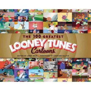 The 100 Greatest Looney Tunes Cartoons